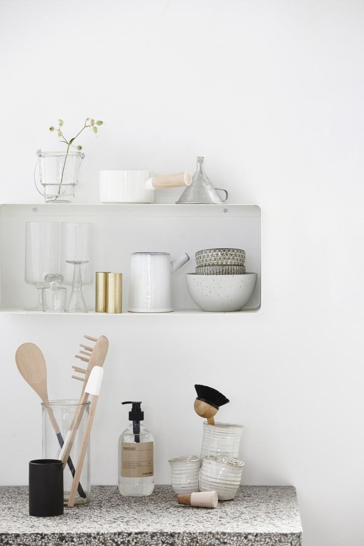 Interieur | Voorjaarsschoonmaak in stijl - Woonblog StijlvolStyling.com