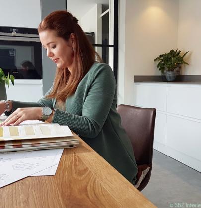 Lifestyle | Verhuizen of samenwonen? Voorkom stress met deze tips!