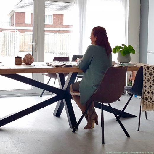 Interieur | Wellness = het gevoel van thuiskomen - Woonblog StijlvolStyling.com