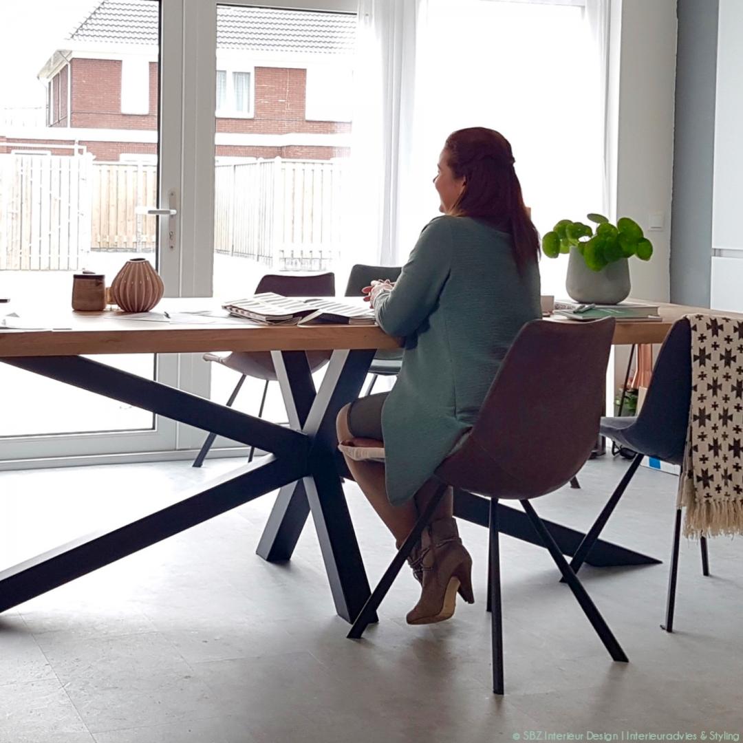 Interieur inspiratie een wellness interieur het gevoel van thuiskomen stijlvol styling - Whirlpool van het interieur ...