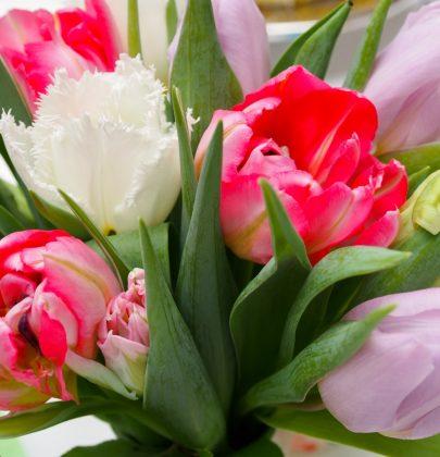 Shop-the-look   De leukste moederdag cadeau tips