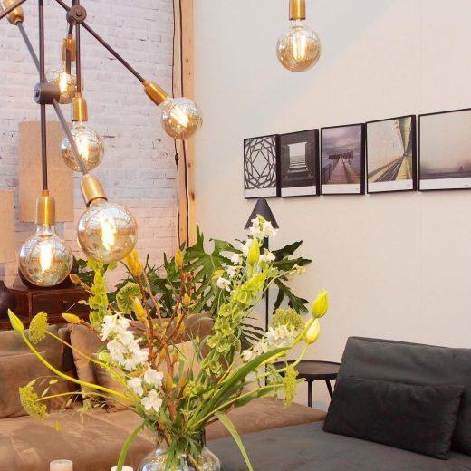 Interieur | Combineren van woonstijlen - Woonblog StijlvolStyling.com