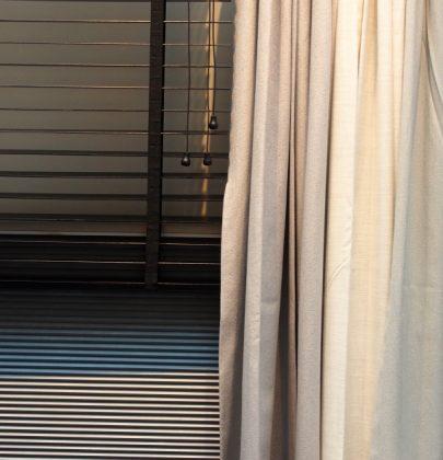 Interieur inspiratie | Hoe kies je de juiste raamdecoratie