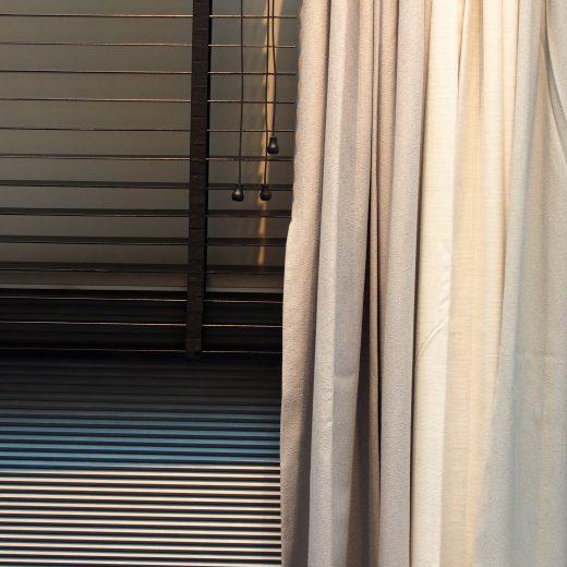 Interieur   Hoe kies je de juiste raamdecoratie - woonblog StijlvolStyling.com