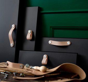 Woonnieuws | De nieuwste IKEA collectie – Sneak preview!