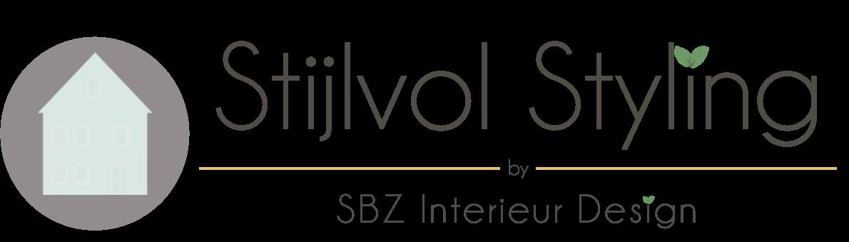 Stijlvol Styling | Woonblog vol interieur inspiratie, groen- en woontrends