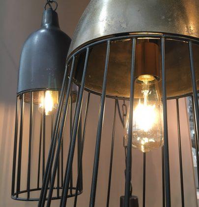 Interieur | Woonkamer verlichting tips en inspiratie