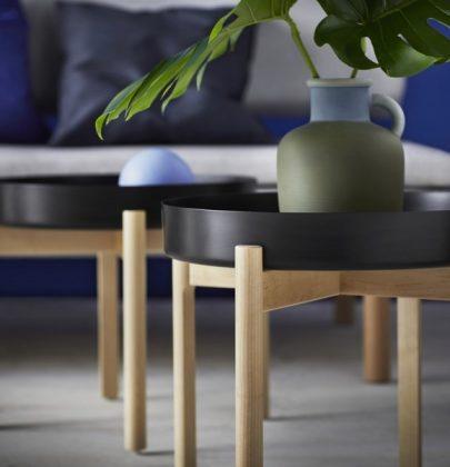 Woonnieuws | HAY voor IKEA met de nieuwe 'YPPERLIG' collectie