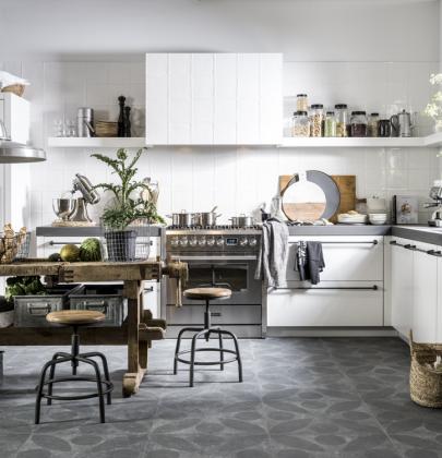 Interieur | De keukentrends 2018