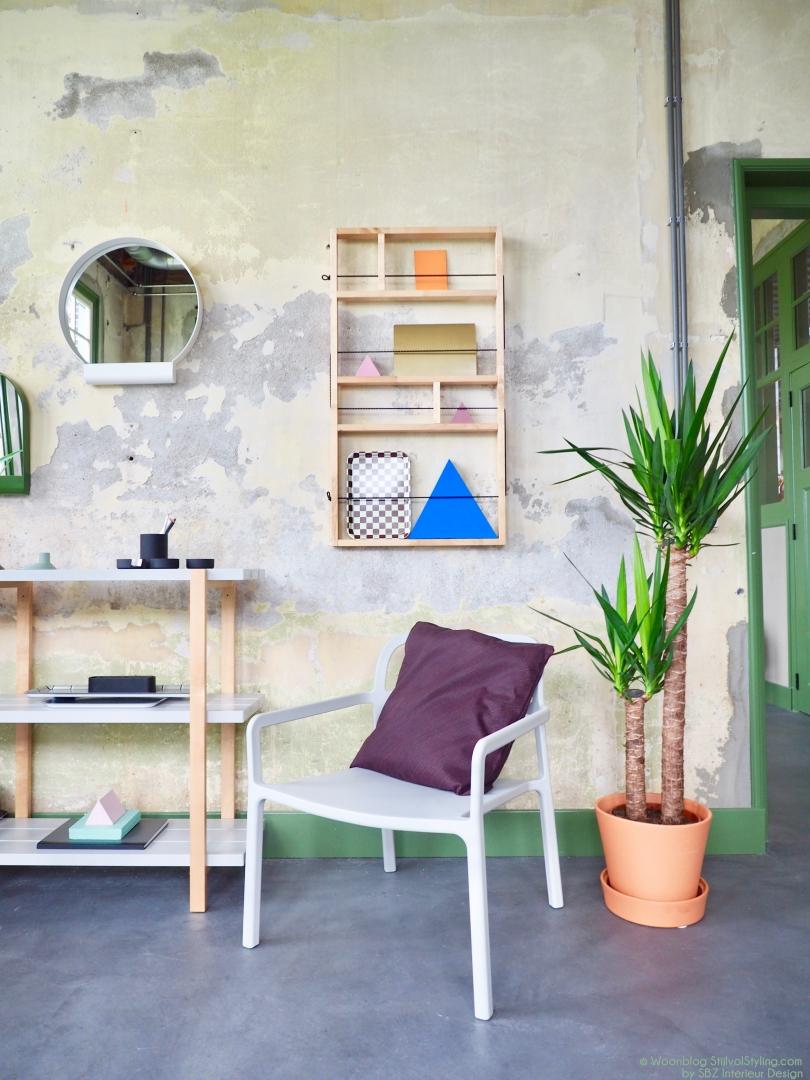 By sbz interieur design interieuradvies en styling 13 stijlvol styling - Tuin interieur design ...