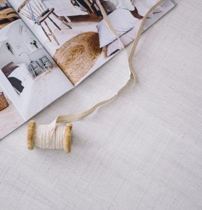 Interieur | 3x de top woonboeken in de spotlight
