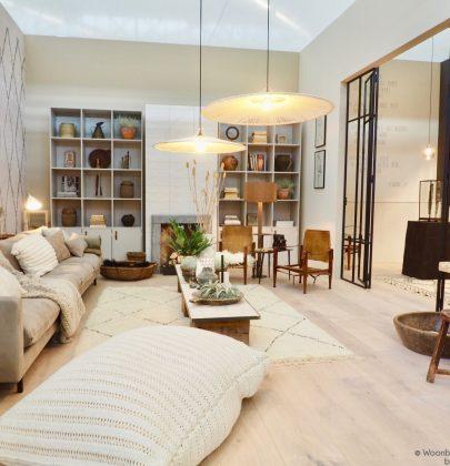 Interieur   De PVC vloer – alle voordelen en nadelen op een rij