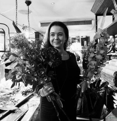 Lifestyle | Vier Internationale Vrouwendag met bloemen
