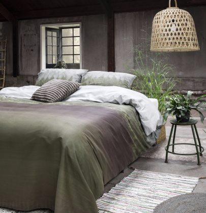 Interieur | Winter woontrends voor jouw slaapkamer