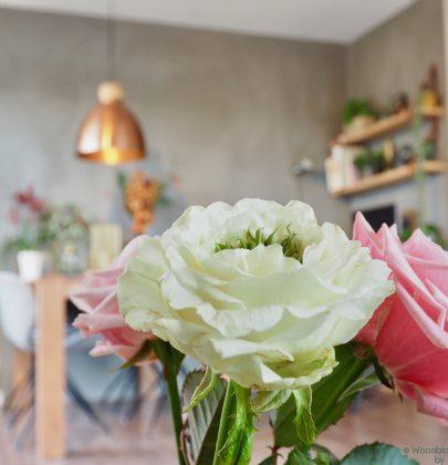 Interieur | Jouw huis als nieuw voor 2018