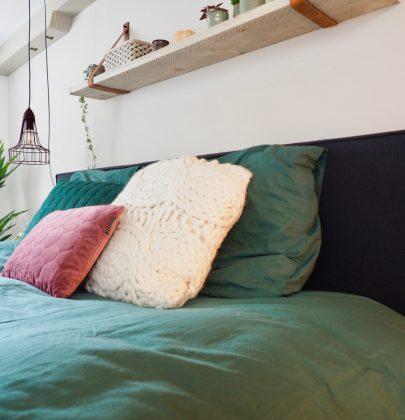 Woontrends | Dé meest trendy interieur materialen van nu
