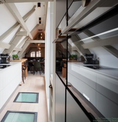Interieur   Susanne's super snelle keuken styling tips