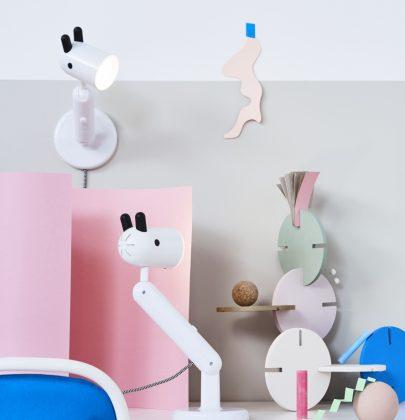 Woonnieuws | De nieuwe IKEA baby- en kinderkamer lijn
