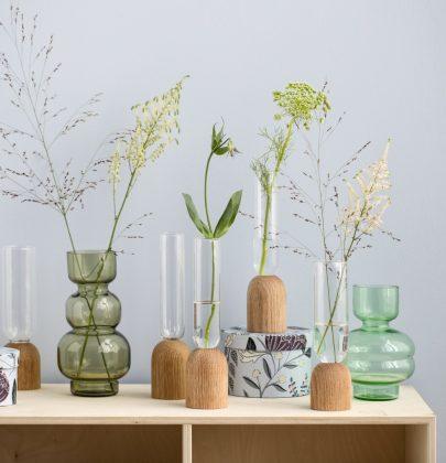 Woonnieuws   Søstrene Grene presenteert frisse lente collectie