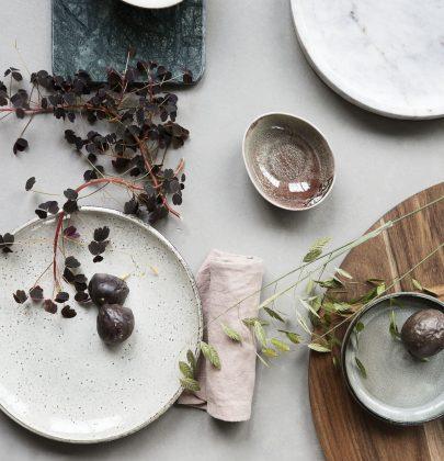 DIY | How to: 4 tips voor interieur styling met woonaccessoires