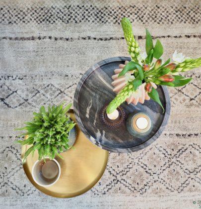 Woontrends 2019   De interieur trends 2019 – Sneak Preview!