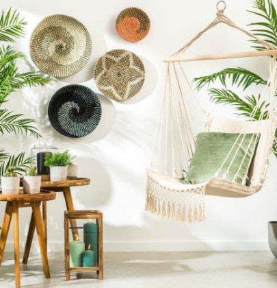 Woonnieuws | CASA opent eerste winkel in Utrecht