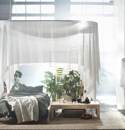 Woonnieuws   De leukste nieuwe woonitems bij IKEA
