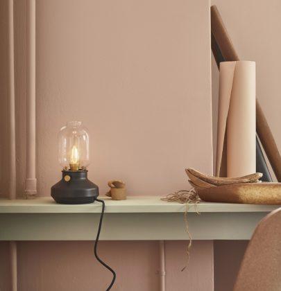 Woonnieuws   Creëer ruimte in huis met de nieuwe IKEA collectie
