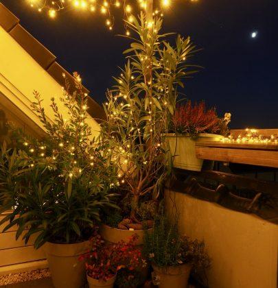 Feestdagen | De mooiste kerstverlichting voor buiten + styling tips!