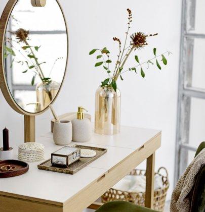 Interieur | Scandinavische slaapkamer look met deze 6 tips