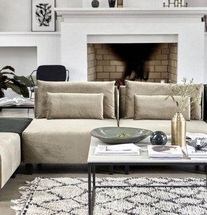 Lifestyle | Overlast in en rondom jouw woning – zo los je het op!