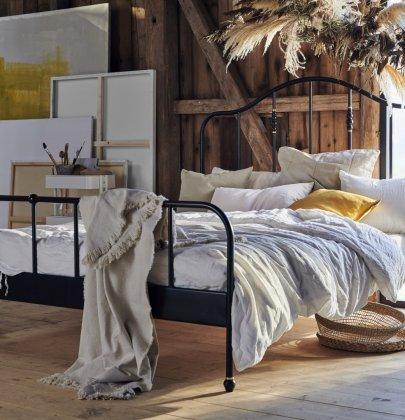 Woonnieuws   IKEA presenteert nieuwe duurzame materialen collectie