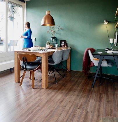 Lifestyle | De beste verhuistips voor een ontspannen verhuizing