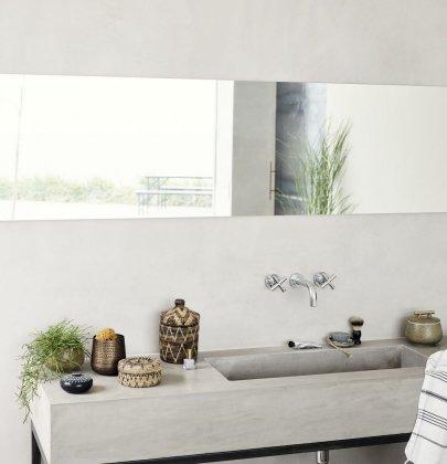 Interieur   Alles over badkamerverlichting
