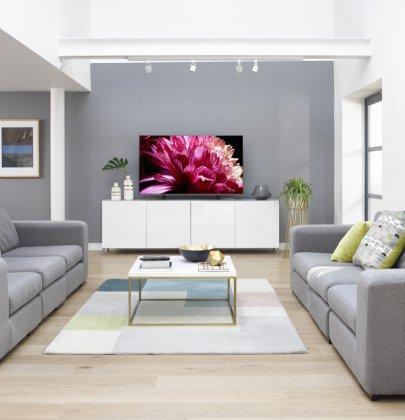 Lifestyle | De evolutie van de woonkamer