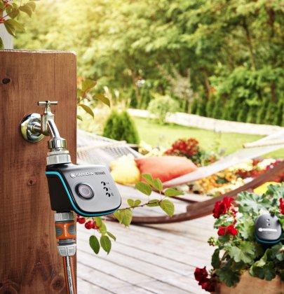 Tuin inspiratie | Slapend tuinieren met de SMART tuin