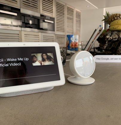 Woontrends   De SMART Home interieur trends 2020