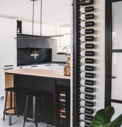 Interieur | 4 blij-makers voor je interieur die je niet mag missen!