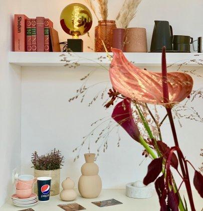 Er op uit | vt wonen&design beurs dé start van het woonseizoen