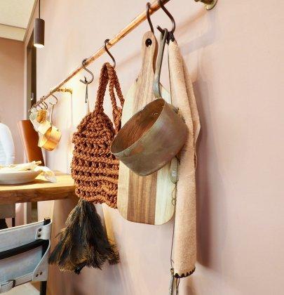 Lifestyle | 7 op 10 Nederlanders heeft onafgemaakte klusjes in huis