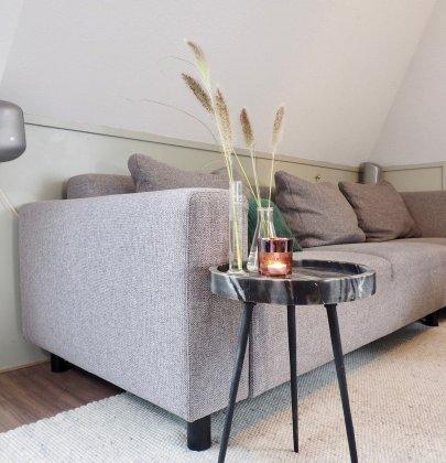 Interieur   Het juiste vloerkleed voor je woonkamer kiezen