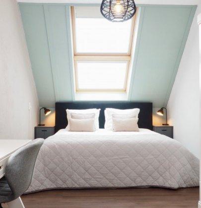 Shop the look | Slaapkamer styling met het mooiste bedtextiel