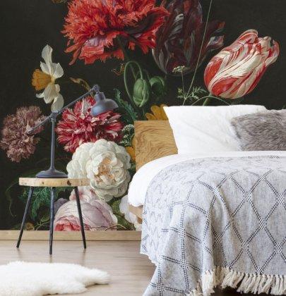 Interieur | De top 3 mooiste woonproducten om je interieur een frisse start van 2020 te geven + kortingsacties!
