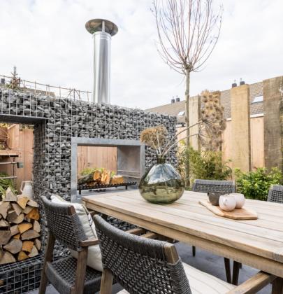 Woontrends | Decoratie ideeën voor huis en tuin met een groene twist
