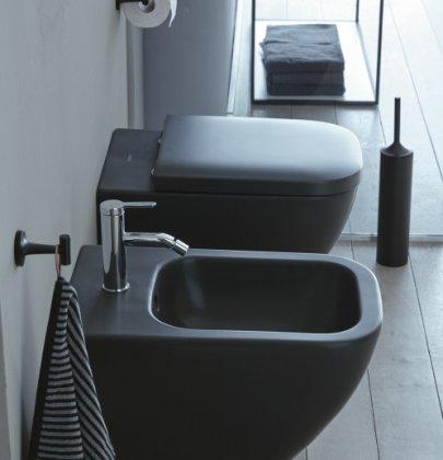 Interieur | 3 tips om jouw badkamer om te toveren tot een spa